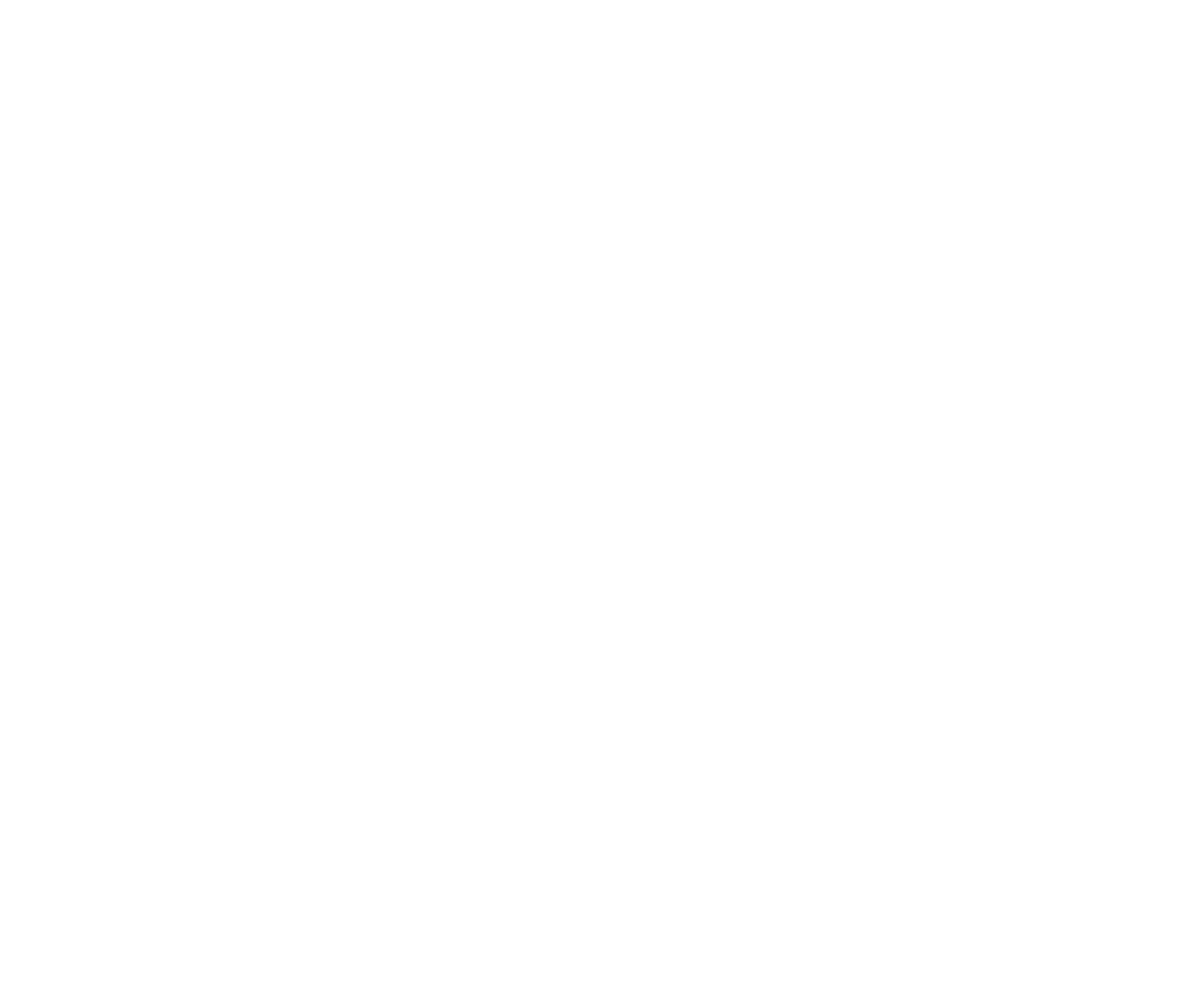 Takal Organization